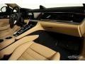 Porsche Panamera 4 Black photo #22