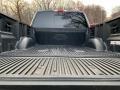 Ford F150 XLT SuperCrew 4x4 Shadow Black photo #26