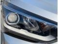 Hyundai Santa Fe SE AWD Circuit Silver photo #24