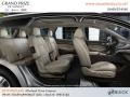 Buick Enclave Essence AWD White Frost Tricoat photo #8