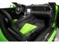 Porsche 911 GT3 RS Lizard Green photo #30