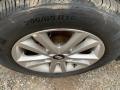 Hyundai Sonata SE Shale Gray Metallic photo #27