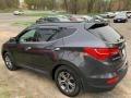 Hyundai Santa Fe Sport 2.4 AWD Platinum Graphite photo #10