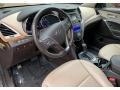 Hyundai Santa Fe Sport 2.4 AWD Platinum Graphite photo #14