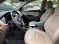 Hyundai Santa Fe Sport 2.4 AWD Platinum Graphite photo #15