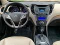 Hyundai Santa Fe Sport 2.4 AWD Platinum Graphite photo #17