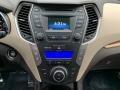 Hyundai Santa Fe Sport 2.4 AWD Platinum Graphite photo #18