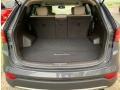 Hyundai Santa Fe Sport 2.4 AWD Platinum Graphite photo #28