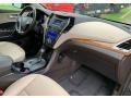 Hyundai Santa Fe Sport 2.4 AWD Platinum Graphite photo #31