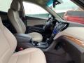 Hyundai Santa Fe Sport 2.4 AWD Platinum Graphite photo #32