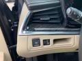 Cadillac XT5 AWD Harbor Blue Metallic photo #10