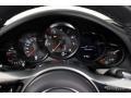 Porsche 911 Carrera Cabriolet Chalk photo #19