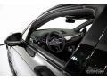 Porsche Cayenne  Black photo #12