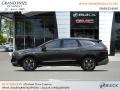 Buick Enclave Essence AWD Ebony Twilight Metallic photo #2