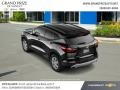 Chevrolet Blazer 2.5L Cloth Black photo #4