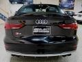 Audi S3 2.0T Premium Plus quattro Brilliant Black photo #5