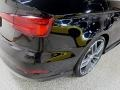 Audi S3 2.0T Premium Plus quattro Brilliant Black photo #6