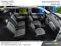 Chevrolet Equinox LS AWD Mosaic Black Metallic photo #6