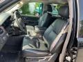Chevrolet Avalanche LT 4x4 Black Diamond Edition Black photo #13