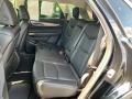 Cadillac XT5 Luxury AWD Stellar Black Metallic photo #13