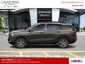 GMC Terrain SLE AWD Smokey Quartz Metallic photo #2