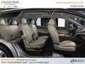 Buick Enclave Essence AWD Summit White photo #8