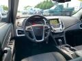 GMC Terrain SLE Quicksilver Metallic photo #15