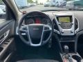 GMC Terrain SLE Quicksilver Metallic photo #16