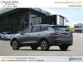 Buick Enclave Essence AWD Dark Slate Metallic photo #3