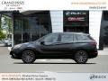 Buick Envision Essence AWD Ebony Twilight Metallic photo #2