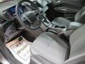 Ford Escape SE 1.6L EcoBoost 4WD Sterling Gray photo #11