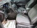 Ford Escape SE 1.6L EcoBoost 4WD Sterling Gray photo #12