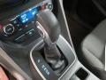 Ford Escape SE 1.6L EcoBoost 4WD Sterling Gray photo #24
