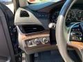 Cadillac Escalade Luxury 4WD Gray Silk Metallic photo #11