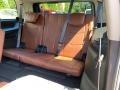 Cadillac Escalade Luxury 4WD Gray Silk Metallic photo #16
