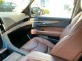 Cadillac Escalade Luxury 4WD Gray Silk Metallic photo #21