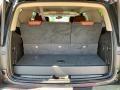 Cadillac Escalade Luxury 4WD Gray Silk Metallic photo #24