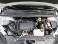 Buick Encore Preferred Summit White photo #26