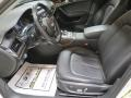 Audi A6 2.0 TFSI Premium Plus quattro Ibis White photo #16