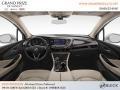 Buick Envision Preferred AWD Dark Moon Blue Metallic photo #10