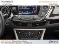 Buick Envision Preferred AWD Dark Moon Blue Metallic photo #12