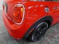 Mini Hardtop Cooper S 4 Door Chili Red photo #8
