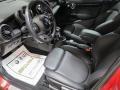Mini Hardtop Cooper S 4 Door Chili Red photo #14