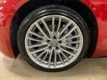 Alfa Romeo Giulia Ti AWD Rosso (Red) Competizione Tri-Coat photo #9