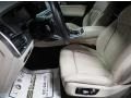 BMW X7 xDrive50i Alpine White photo #18