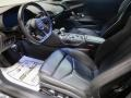 Audi R8 V10 Daytona Gray Pearl photo #15