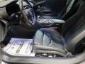 Audi R8 V10 Daytona Gray Pearl photo #16