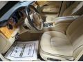 Bentley Mulsanne  Silver Storm photo #16
