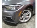 BMW 4 Series 440i xDrive Coupe Mineral Grey Metallic photo #14