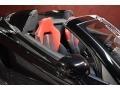 McLaren 570S Spider Onyx Black photo #15